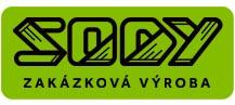 Milan Sodomka SODY - zakázkové truhlářství