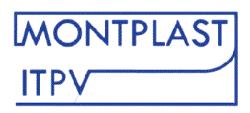 MONTPLAST-ITPV s.r.o.