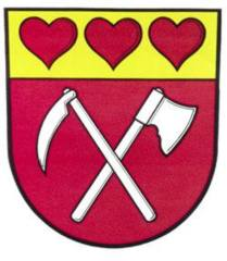 Obec Moravice Obecní úřad