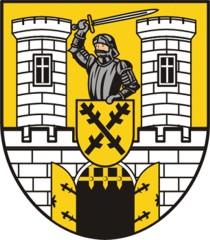 MĚSTO MORAVSKÉ BUDĚJOVICE Městský úřad