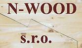 N-WOOD s.r.o.