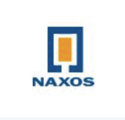 Naxos Ostrava, a.s.