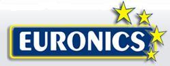 Sportovni hala Euronics NOVESTA SPORT, spol. s r.o.