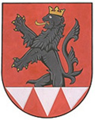 Obecní úřad Žerotín