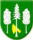 Obec Daskabát Obecní úřad