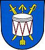Obec Valšov Obecní úřad