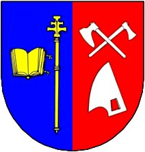 Obec Vidce Obecni urad