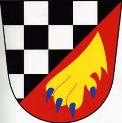 Obec Bezvěrov