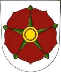 Obec Horní Stropnice