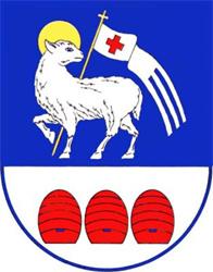 Obec Lampertice