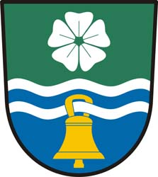 Obec Libnatov