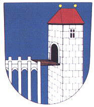 Obec Velhartice