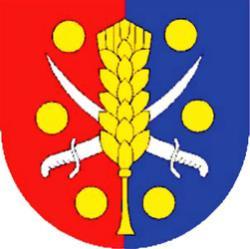 Obec Vsestary