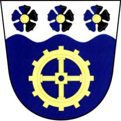 Obec Teplicka