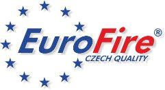 EuroFire, spol. s r.o.