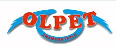 OLPET s.r.o. Topenářská a potrubářská firma