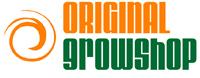 Masopust Old�ich Growshop a Headshop