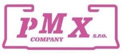 Company PMX s.r.o.