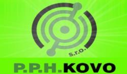 P.P.H. Kovo s.r.o.