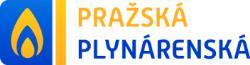 PRAZSKA PLYNARENSKA, a. s.