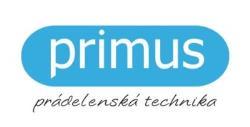 Primus - prádelenská technika Alliance Laundry CE s.r.o.