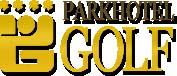 Parkhotel Golf Mariánské Lázně, a. s.