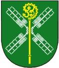 Obec Partutovice