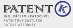 Ing. Vaclav Kratochvil