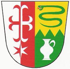 Obec Pavlice Obecní úřad