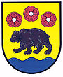 Obec Písečná Obecní úřad