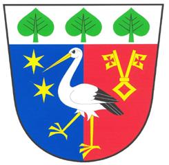 OBEC PLANDRY Obecní úřad