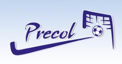 PRECOL s.r.o. Venkovní a vnitřní sportovní povrchy