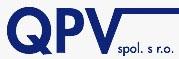QPV spol. s r.o.