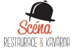 RK Scéna s.r.o. Restaurace, kavárna, bowling Scéna