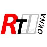 RT Okna - Radek Doležal