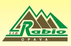 RABIO s. r. o. Raselina Opava