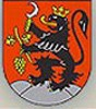 Obecni urad Radejov