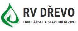 Ing. Radek Vintr RV DŘEVO