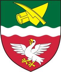 Město Rájec-Jestřebí