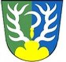 OBEC RANTÍŘOV Obecní úřad