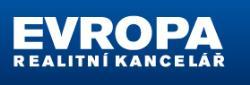 EVROPA realitní kancelář s.r.o.