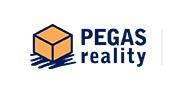 PEGAS Reality - Jitka Kyselová Realitní kancelář