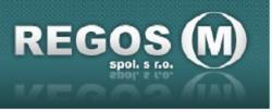 REGOS M, spol. s r.o.