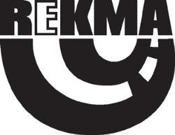 REKMA, spol. s r.o.