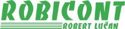 ROBICONT Robert Lucan