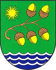 Obec ROHATEC