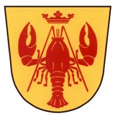 Obecní úřad Rovensko