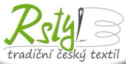 R styl Renata V�r��kov�, textiln� v�roba