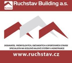 Ruchstav Building a.s.