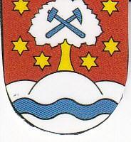 Obec Ruda nad Moravou